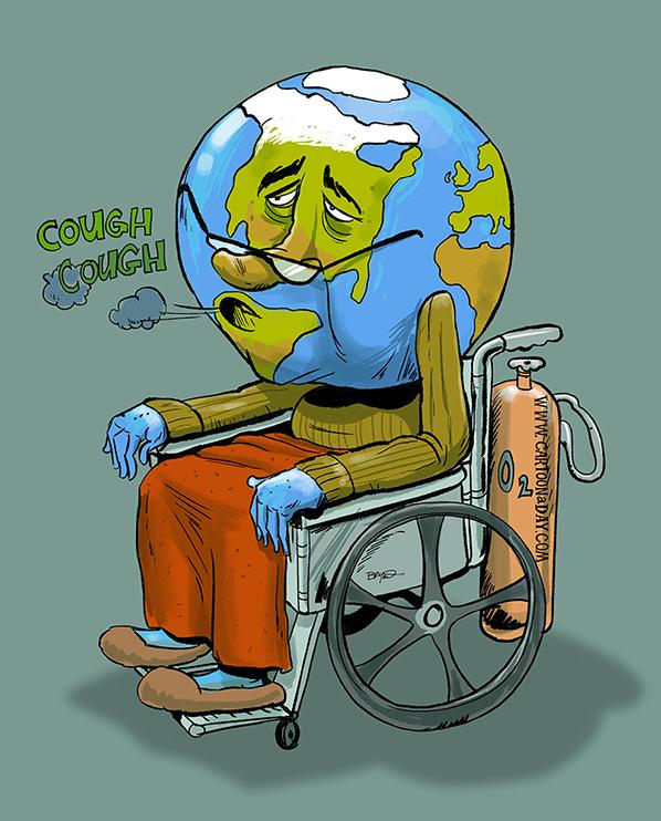happy-earth-day-cartoon-598