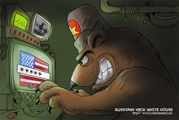 russia-hacks-whitehouse-598