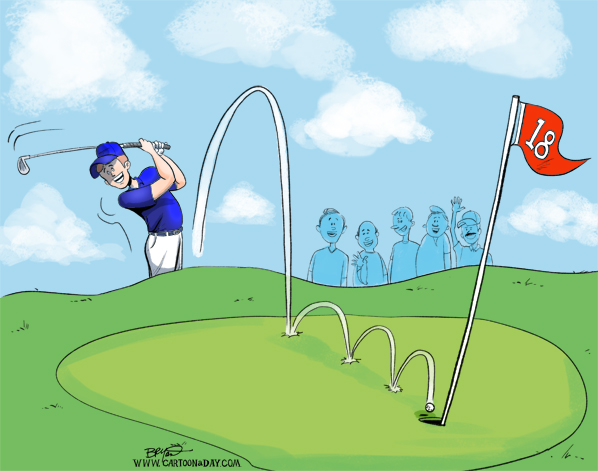 sordan-spieth-wins-masters-cartoon-598