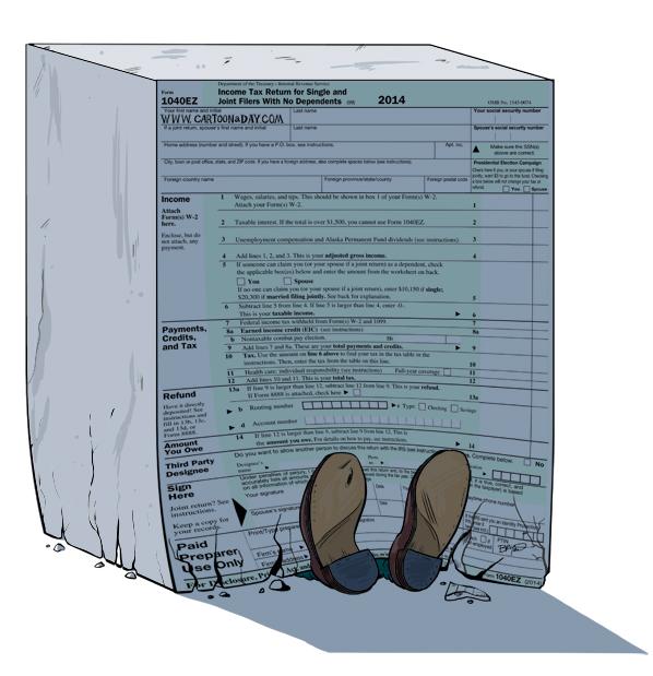 tax-day-cartoon-1040ez-598