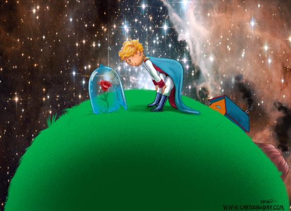 the-little-prince-cartoon-598