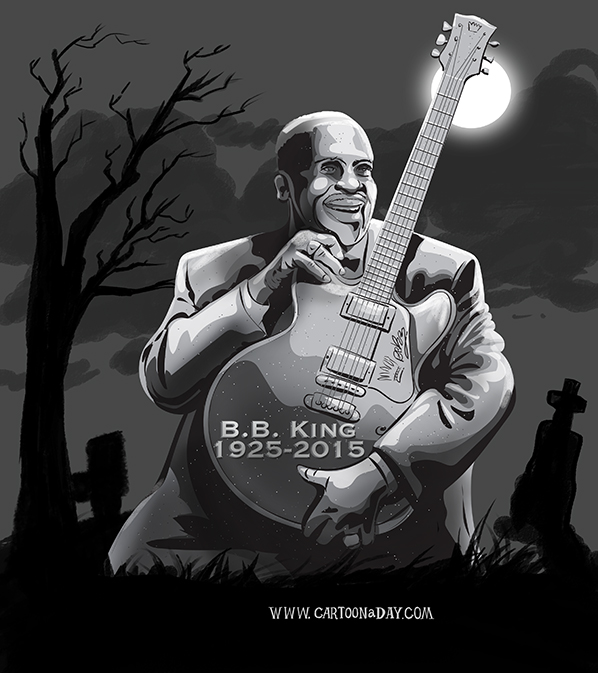 bb-king-dies-cartoon-gravestone-598
