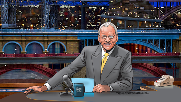 david-letterman-caricature-desk-598