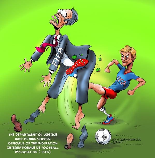 government-attacks-fifa-cartoon-598