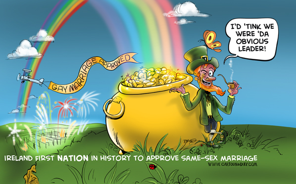 ireland-gay-marriage-cartoon-598