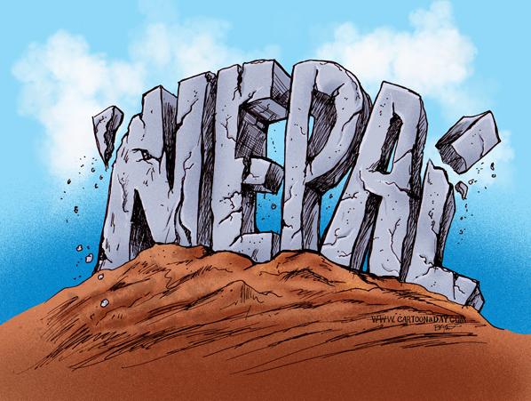 nepal-earthquake-news-cartoon-598
