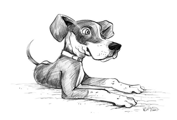 puppy-dog-cartoon-598