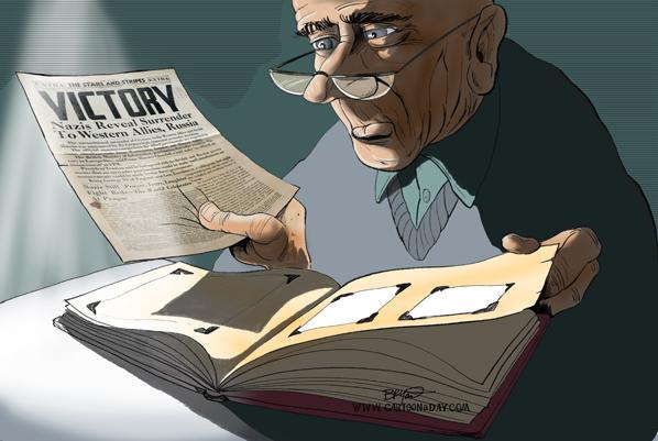 v-e-day-cartoon-598