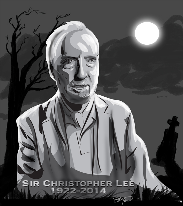christopher-lee-dies-gravestone-598