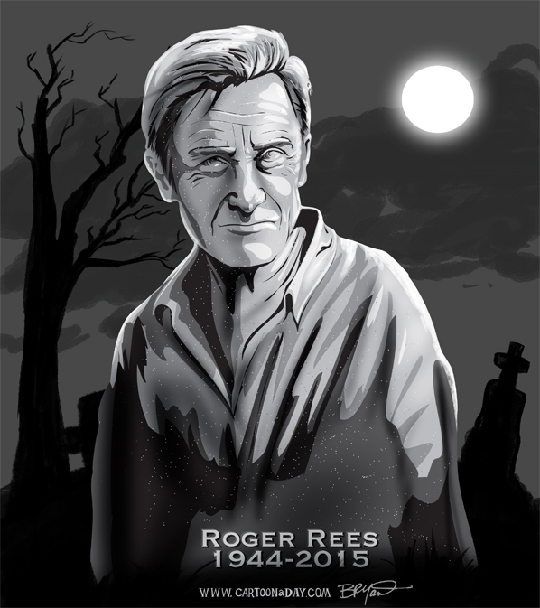 Roger-Rees-dies-cartoon-gravestone-598