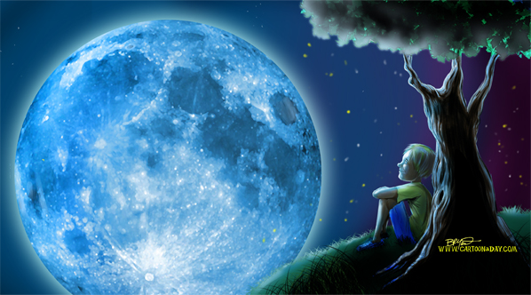 blue-moon-boy-cartoon-598