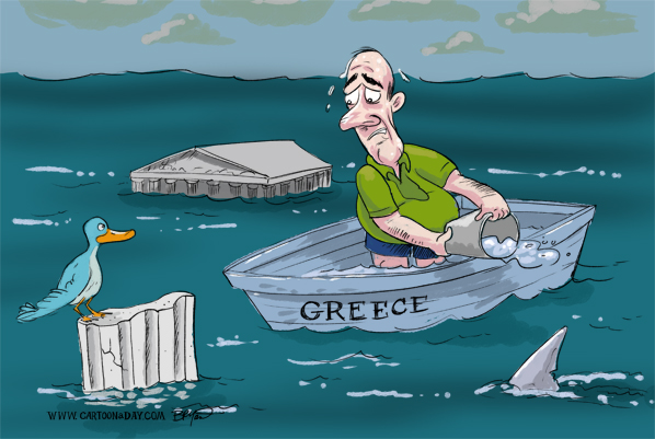 greece-bailout-cartoon-598