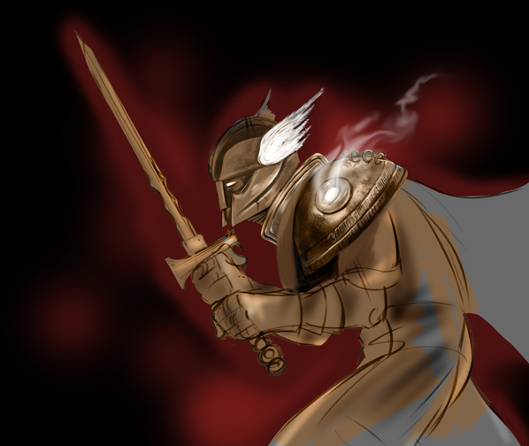 knight-paladin-color-bryant-blue-sketch