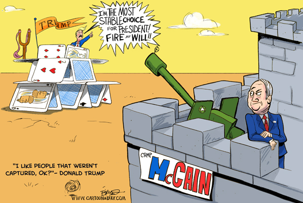 trump-vs-mccain-cartoon-598