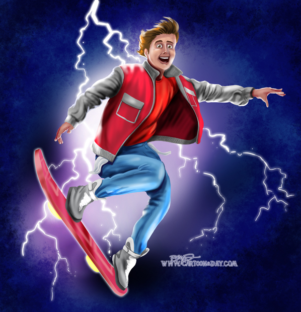 Real-hoverboard-cartoon-598