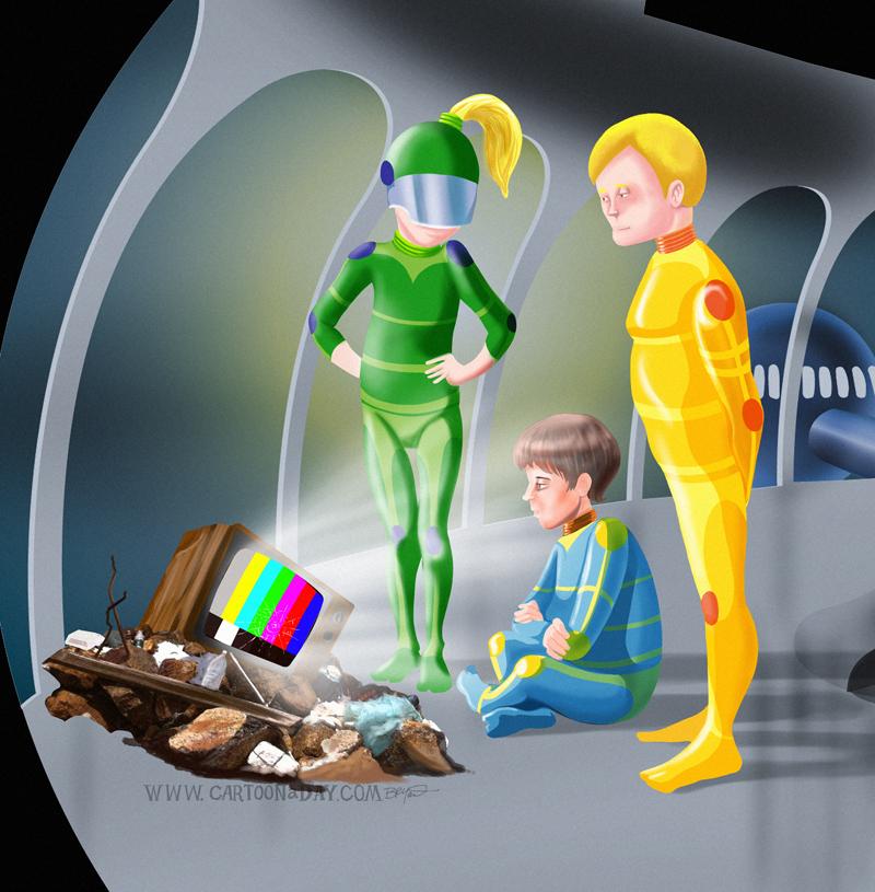 futurekids-retrofuturism-lg