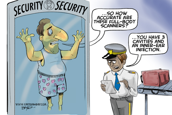 airport-scanner-cartoon-598