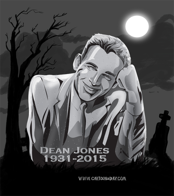 dean-jones-dies-cartoon-gravestone-598