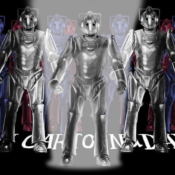 doctor-who-Cybermen-cartoon-598-2