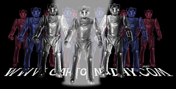 doctor-who-Cybermen-cartoon-598