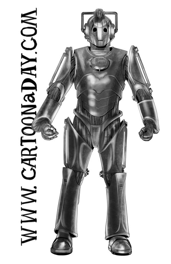 doctor-who-Cybermen-cartoon-single598