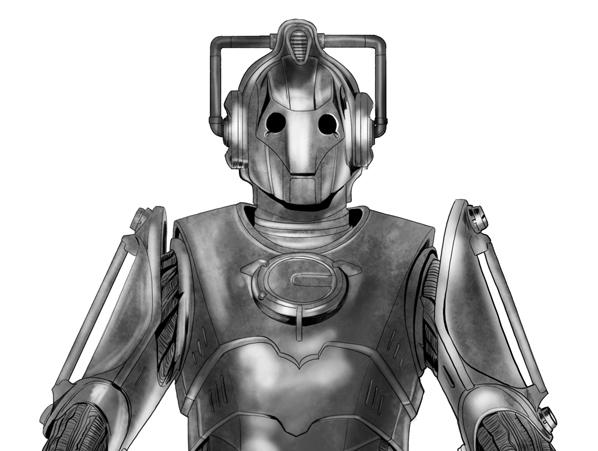 doctor-who-Cybermen-cartoon-single598B