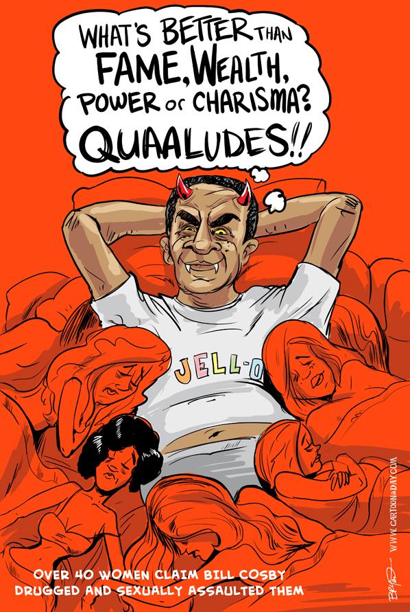 cosby-quaaludes-cartoon-598
