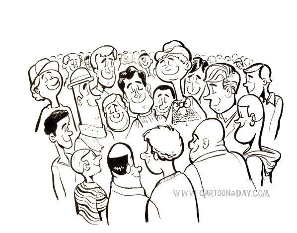 crowd-of-men-onlookers-cartoon-draft