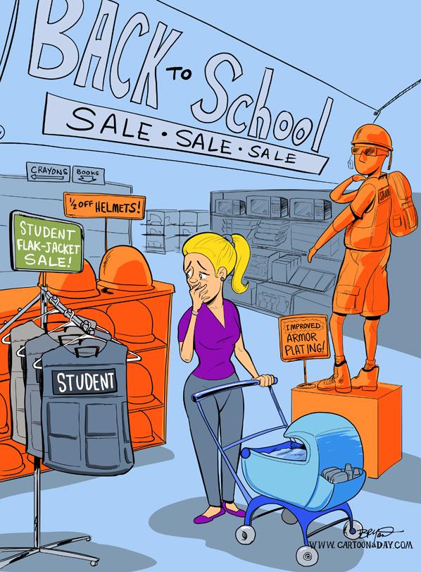 flak-jacket-school-shooting-cartoon-598