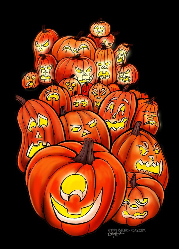 halloween-bunch-o-jackolanterns-extended-598