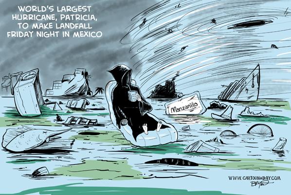 hurricane-patricia-cartoon-598