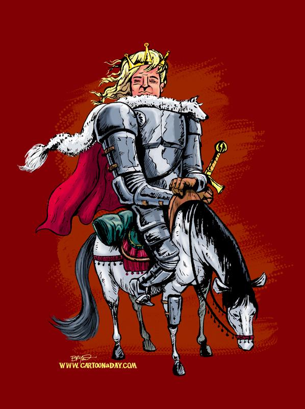 knight-horseback-598