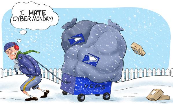 best-cyber-monday-cartoon-598