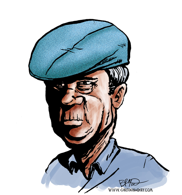 old-man-cartoon-sketch-598