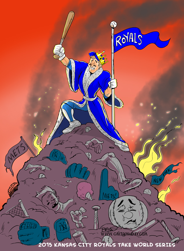 royals-beat-mets-win-world-series-cartoon-598