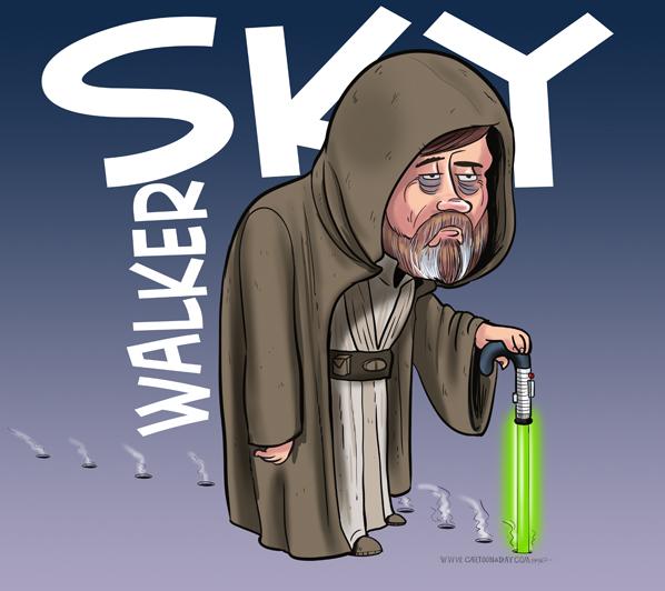 star-wars-force-awakens-cartoon-funny-598