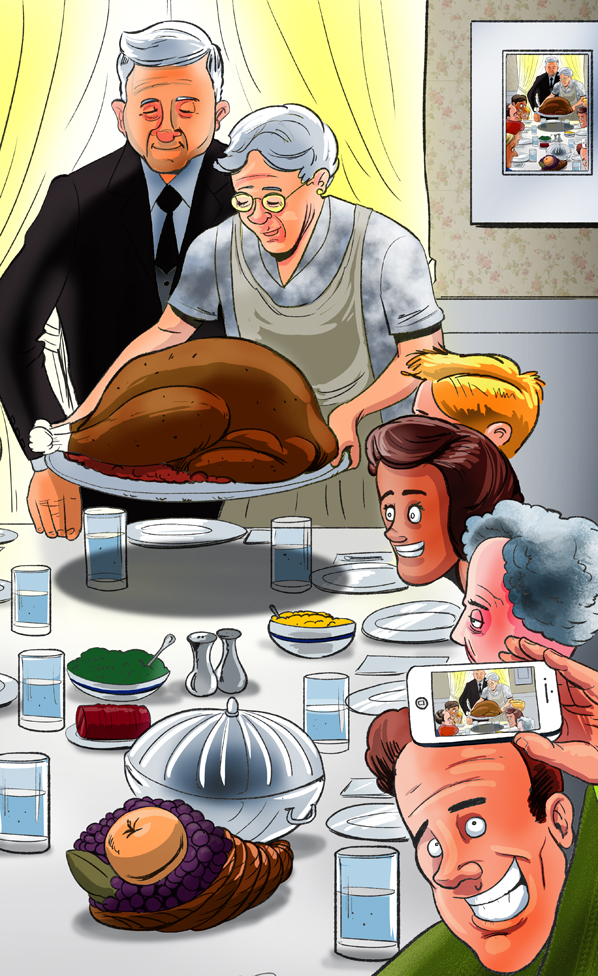 thanksgiving-rockwell-parody-large