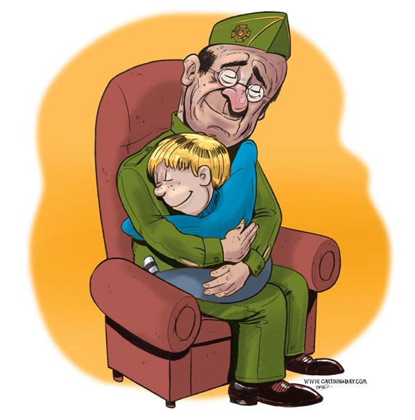 veterans-day-cartoons-598