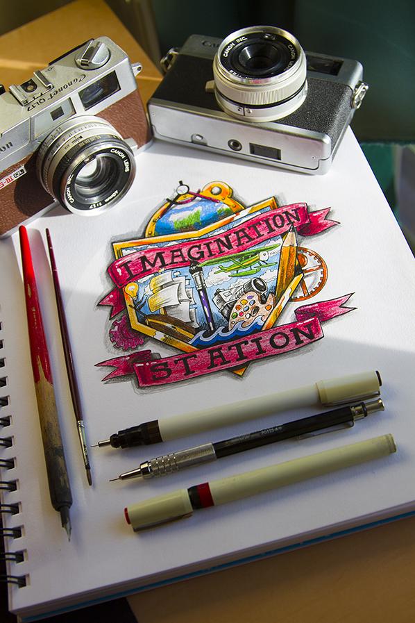 Imagination-station-logo-photo-598b