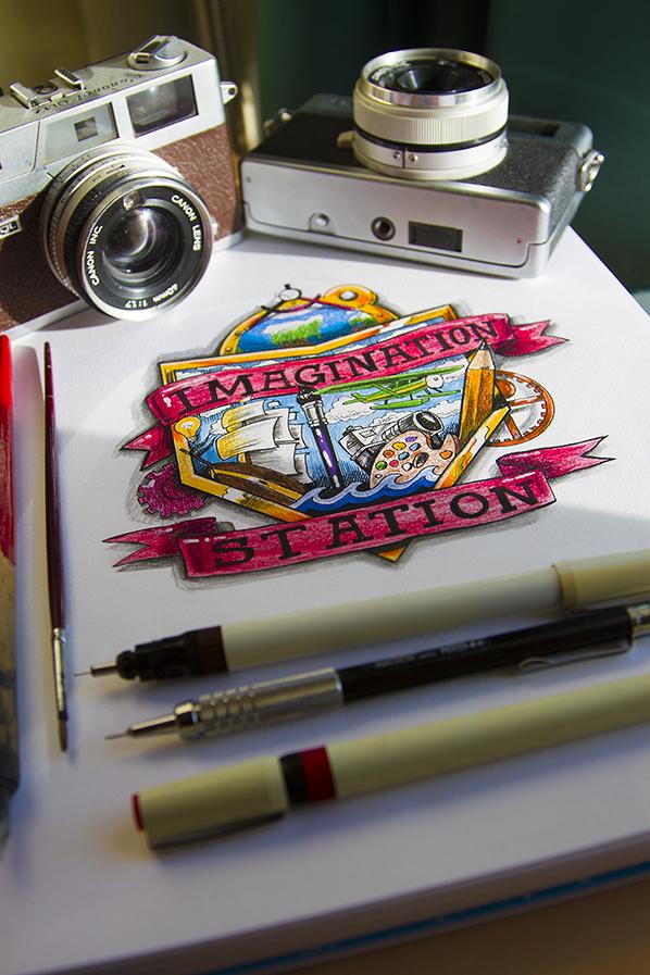 Imagination-station-logo-photo2-598