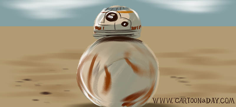 Star-wars-bb8