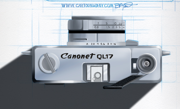camera-diagram-rendering-598-2