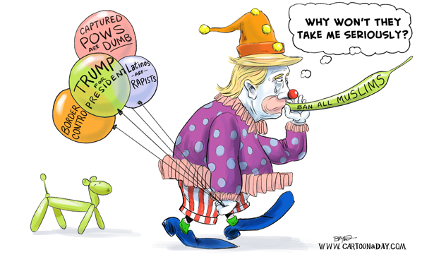 donald-trump-presidential-clown-cartoon-598