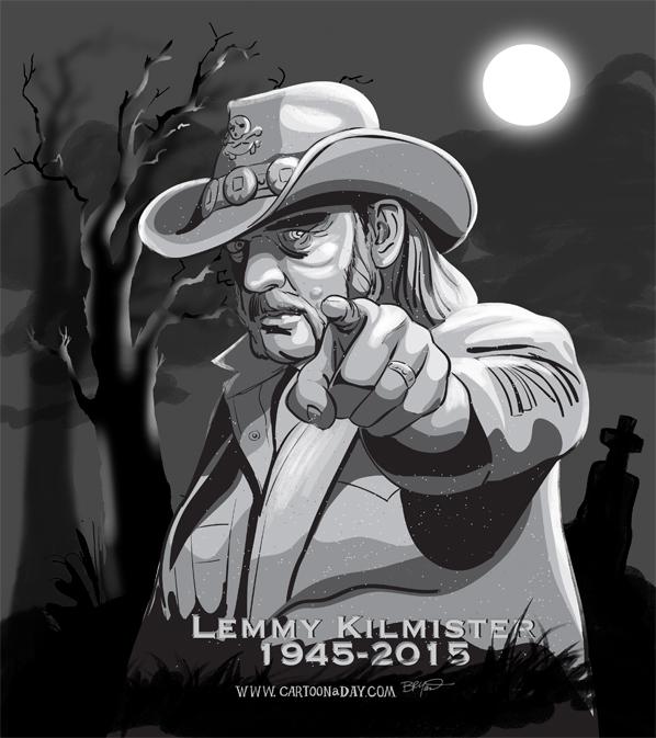 lemmy-kilmister-dies-cartoon-gravestone-598