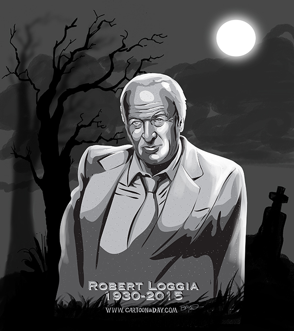robert-loggia-dies-cartoon-gravestone-598