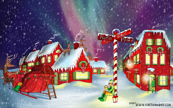 santas-workshop-598