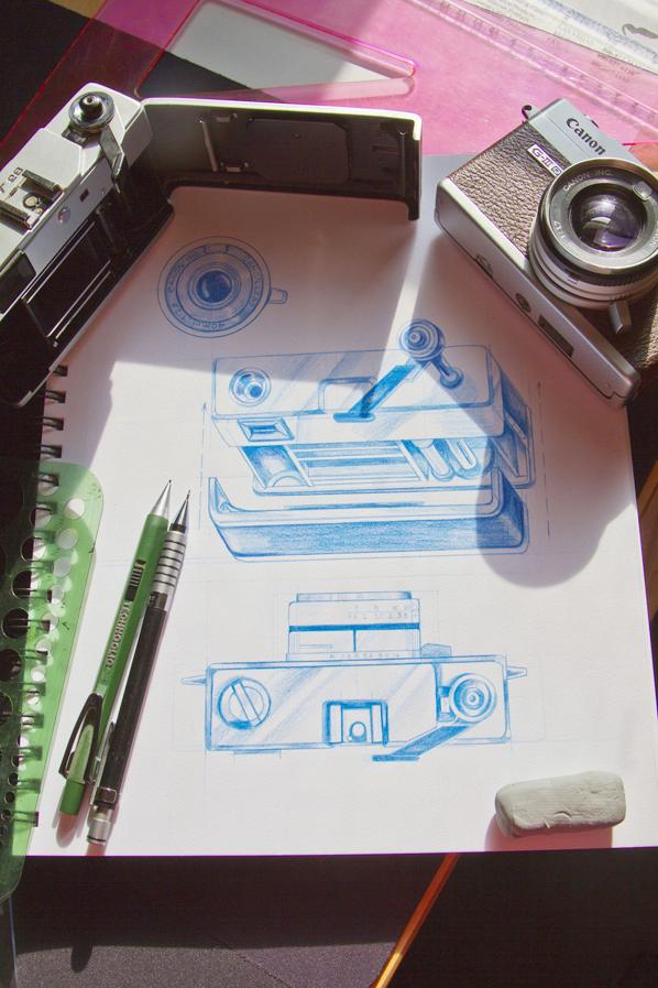 sketchbook-camera-doodle-72-598