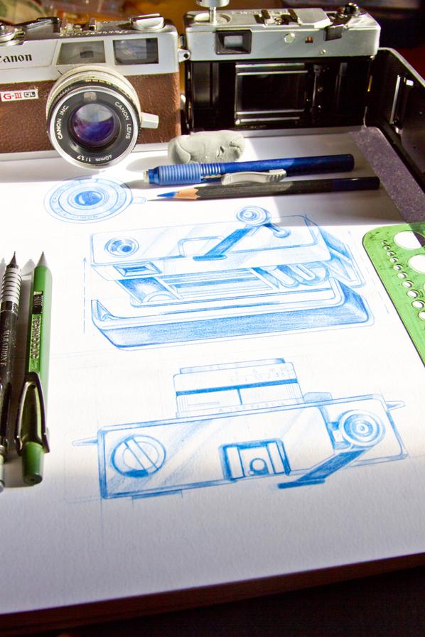 sketchbook-camera-doodle2-72-598