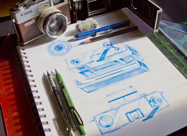 sketchbook-camera-doodle3-72-598