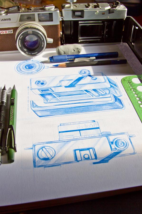 sketchbook-camera-doodle5-72-598